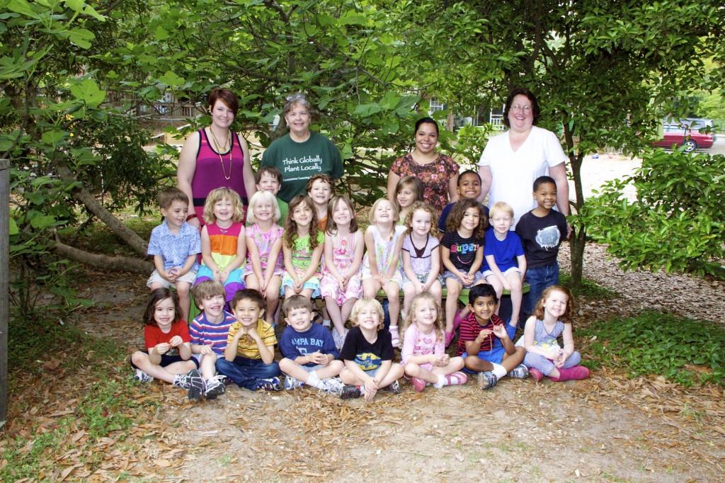 Class Photos 2012 25