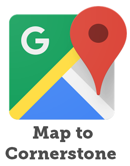 map-to-cornerstone-with-google-logo