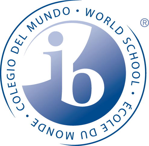 ib-world-school-logo-1-colour-1