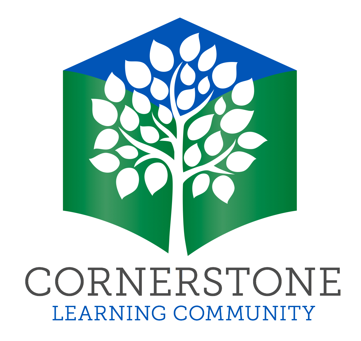 First Grade | Cornerstone Learning Community