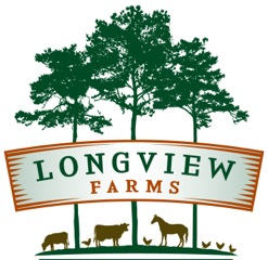 Longview-Farms-Logo-Animals(1)