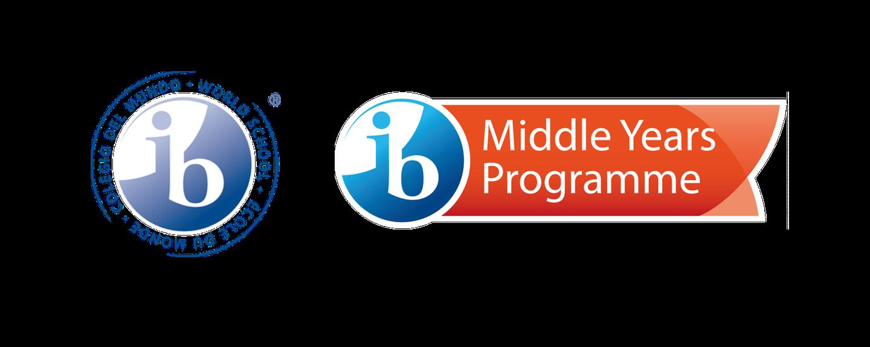 IB-MYP-Slider-Image-1