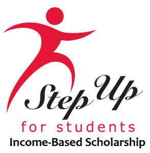 step-up-income-based